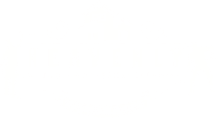 Heaven;y Window Cleaning and Pressure Cleaning